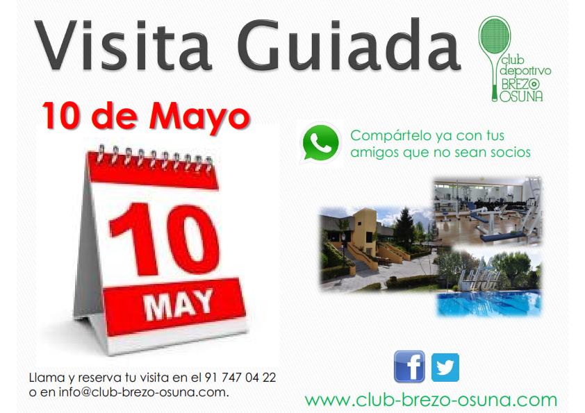 Visita Guiada_001