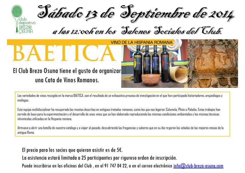 Cata de Vinos 13 septiembre_001