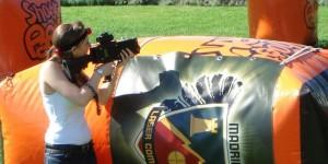 madrid-laser-combat-6158