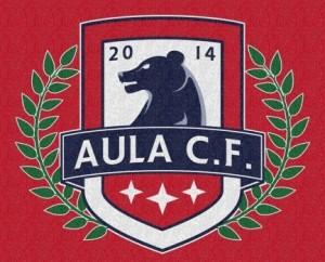 Aula-CF-Final-Rojo-920x350